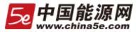 中国能源网